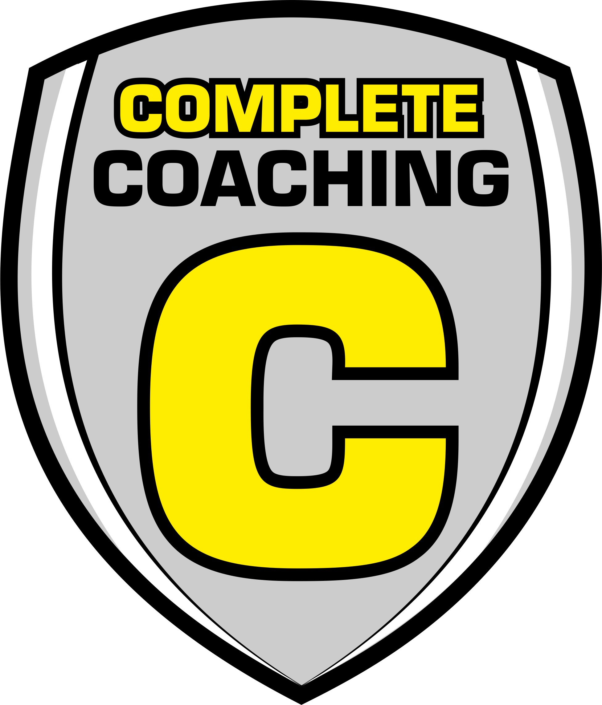 Complete Coaching